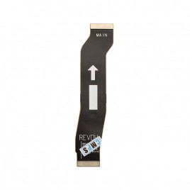 Galaxy S20 Ultra Motherboard Flex Cable ( Large )